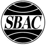 SBAC メルマガ創刊のご挨拶